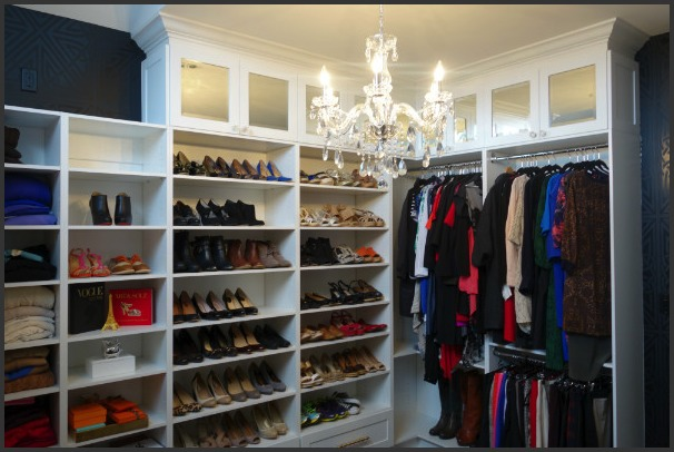 Closets By Design Fabulous Nice Decors Archive Modern
