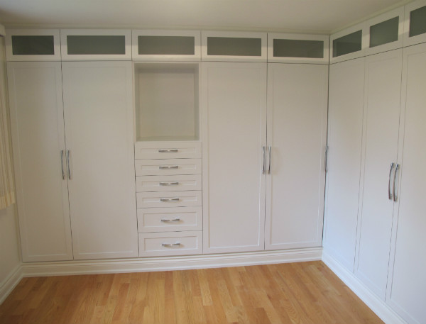 ClosetStorageIdea
